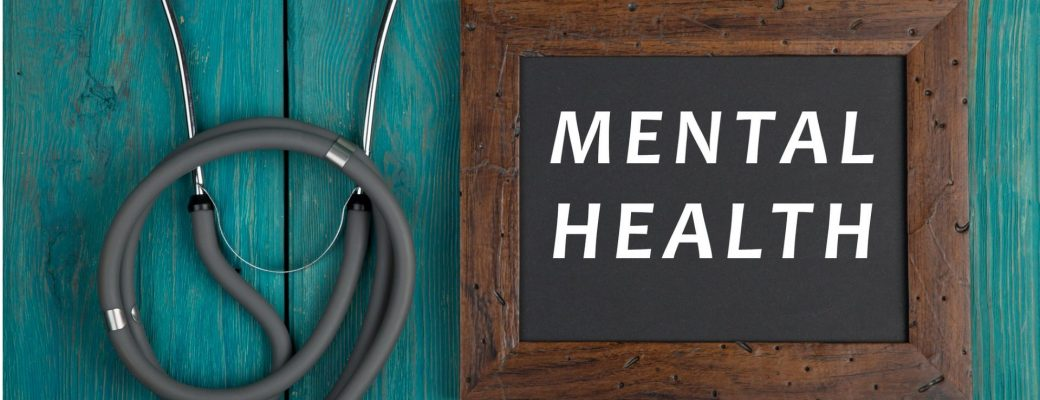 How Mental Health Has Changed In Recent Years