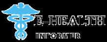 E-Health Informer